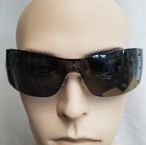 """Men's """"Alexander McQueen"""" Sunglasses"""
